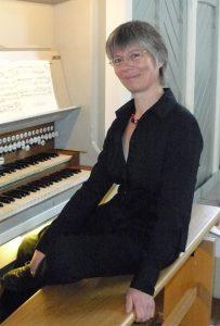 Renate Meyhöfer-Bratschke_1